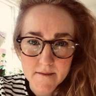 Madelene Nilsson