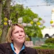 Ann-Sofie Jakobsson