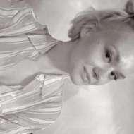 Ceciliah Karlsson