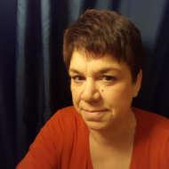 Susan Steisjö