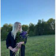 Ida Svensson